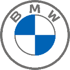Logo L'Automobile